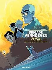 La Brigade Verhoeven Vol. 1: Rosie