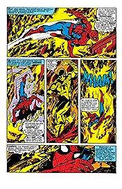 Marvel Team-Up (1972-1985) #75