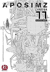 APOSIMZ #11