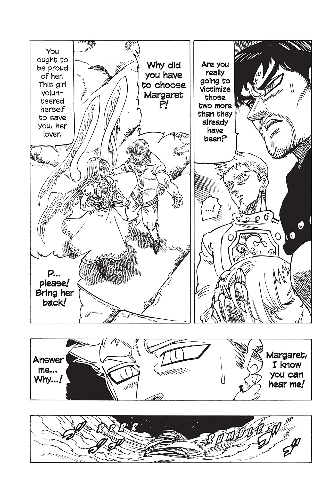 The Seven Deadly Sins #250