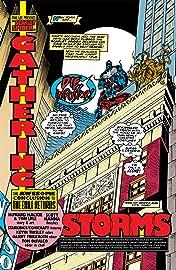 Spider-Man (1990-1998) #53