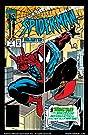 Spider-Man Unlimited (1993-1998) #7
