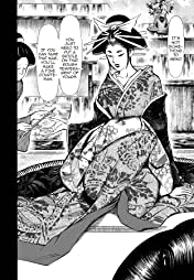 OIRAN NEE-SAN Vol. 3
