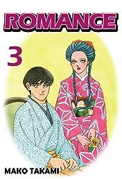 ROMANCE Vol. 3