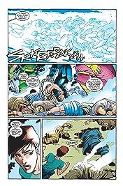 Thor (1998-2004) #18