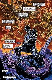 Thanos (2016-2018) #17