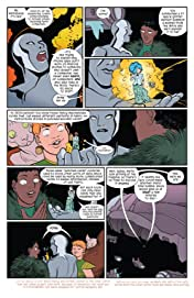 The Unbeatable Squirrel Girl (2015-) #30