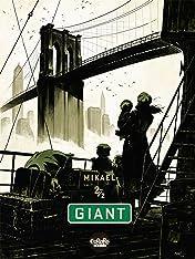 Giant Vol. 2