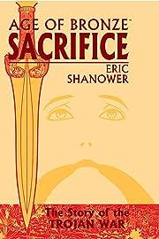Age Of Bronze Vol. 2: Sacrifice