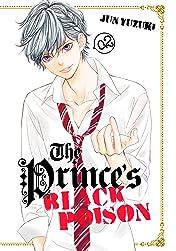 The Prince's Black Poison Vol. 2