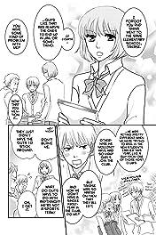 Peach Heaven Vol. 13