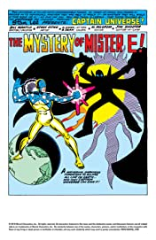 Marvel Spotlight (1979-1981) #9