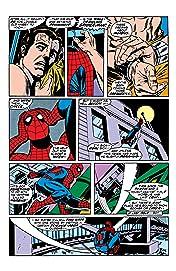 Marvel Team-Up (1972-1985) #4
