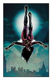 Spider-Woman: Agente dello S.W.O.R.D