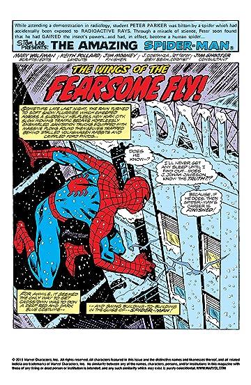 Spider-Man: Return of the Burglar