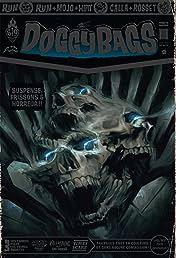 Doggybags Vol. 13