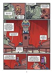Bots Vol. 2