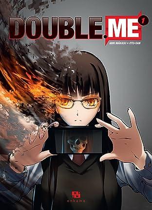 Double.Me Vol. 1