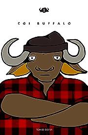 CGI Buffalo #1