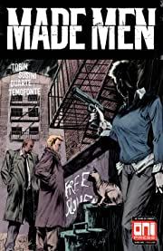 Made Men #5