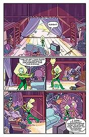 Steven Universe (2017-) #13