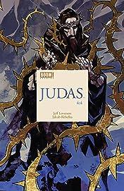 Judas #4