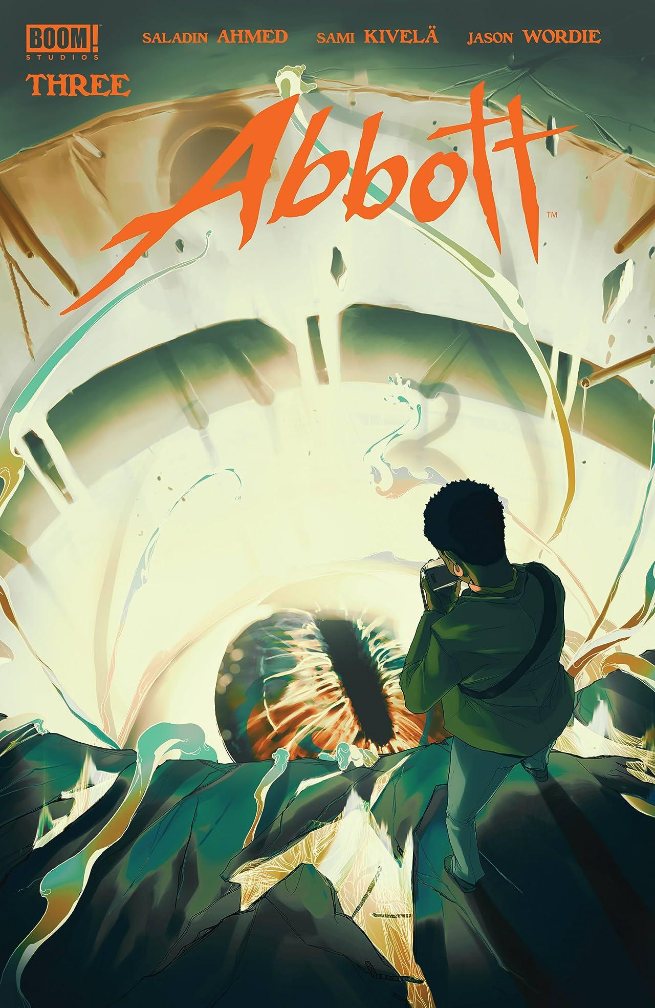 Abbott #3