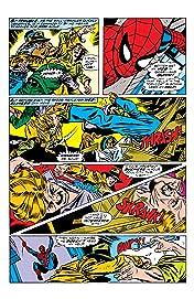 Marvel Team-Up (1972-1985) #14