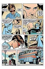 X-Men: Children of the Atom (1999-2000) #2