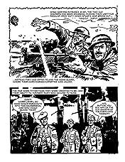 Commando #5091: Highland Games