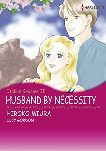 A Husband by Necessity