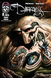 The Darkness #80