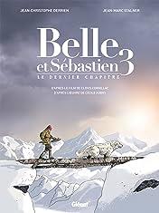 Belle & Sébastien Vol. 2: Le Dernier Chapitre