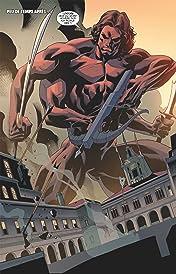 Power Rangers Vol. 2: L'Ère du dragon noir