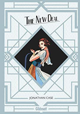 The New Deal Tome 1