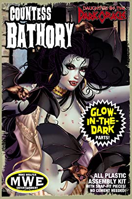 Daughters of the Dark Oracle: The Curse of Ragdoll #4