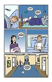 Friendship Paradox #2
