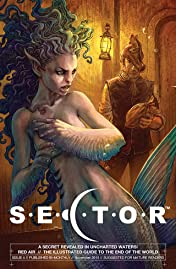Sector #4