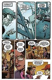 Ben Reilly: Scarlet Spider Vol. 1: Leben und sterben in Las Vegas