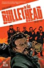 Bullet To the Head #3