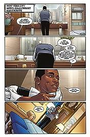 Black Panther Vol. 4: Schurken und Götter
