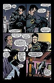 Batman (1940-2011) #545