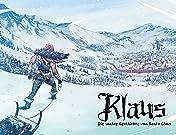 Klaus: Die wahre Geschichte des Santa Claus