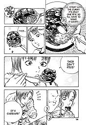 FOOD EXPLOSION #21