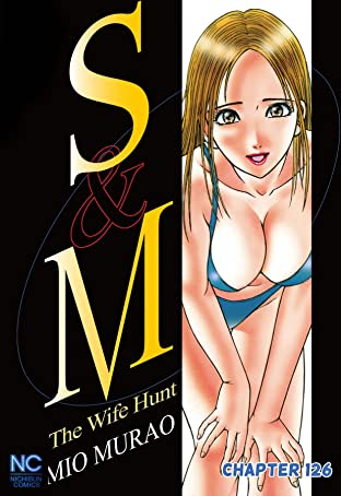 S and M #126
