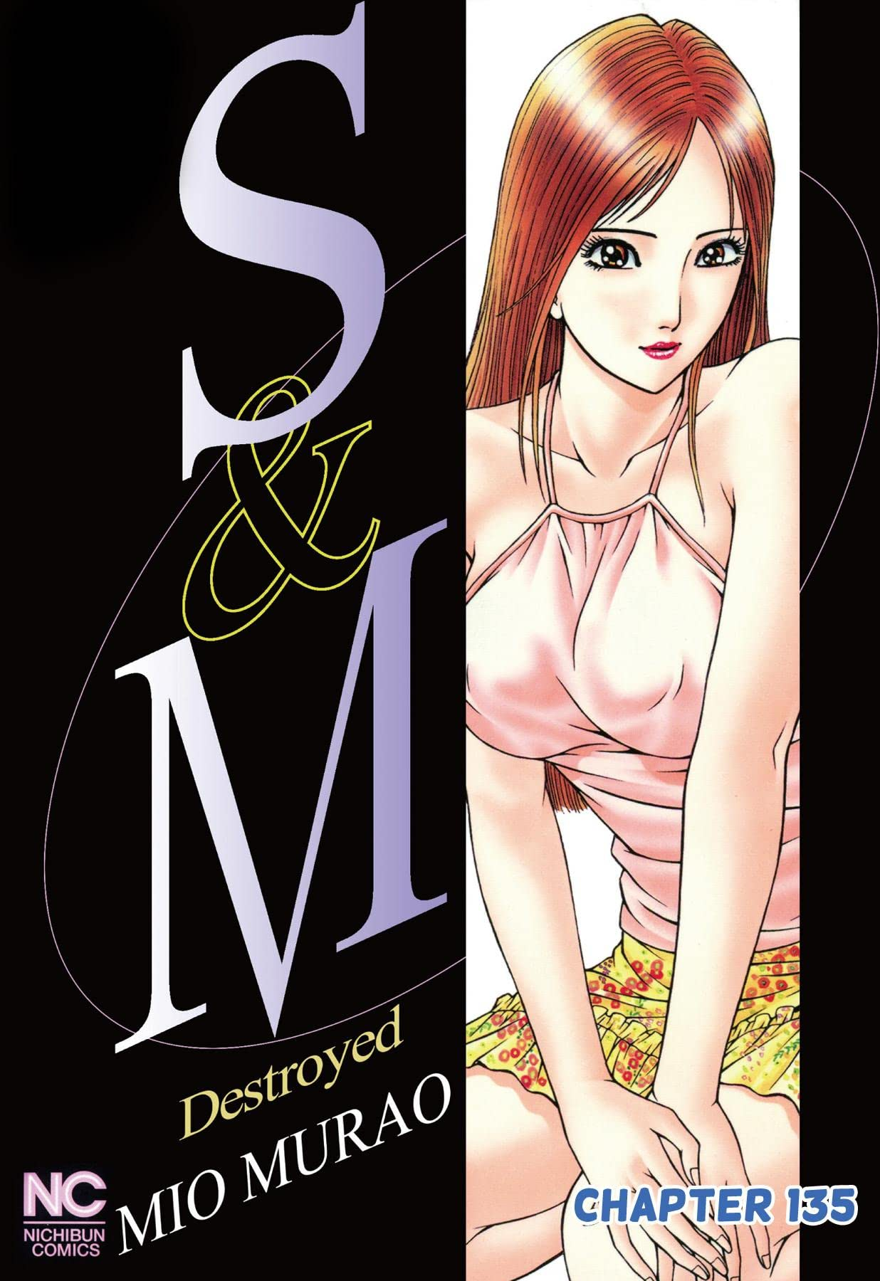 S and M #135