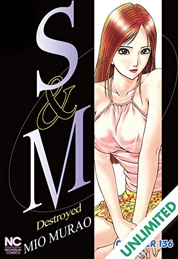 S and M #136