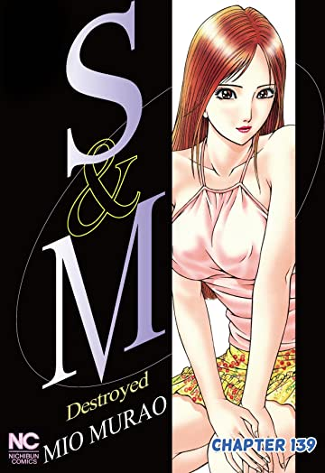 S and M #139