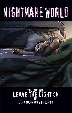 Nightmare World Vol. 2: Leave the Light On
