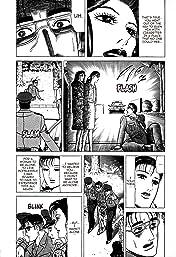 THE SPLENDID DAYS OF QUEEN RURIKO #17